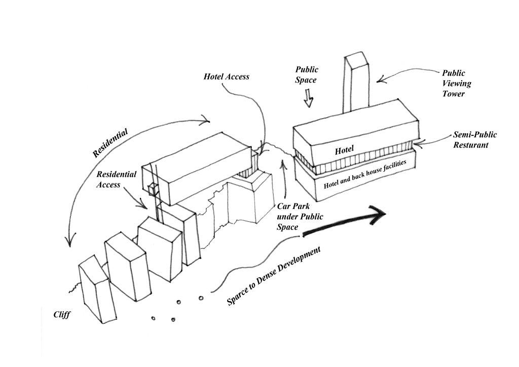 3Schematic-diagram.jpg